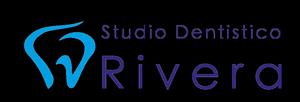 studiodentistico-rivera.ch